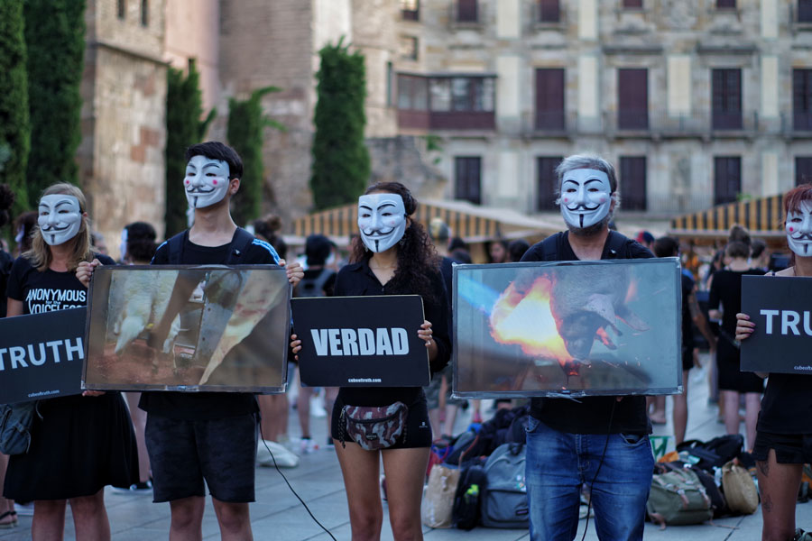 anonymous-for-the-voiceles