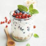 BENEFICIOS DE UNA DIETA VEGANA