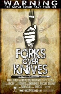 docu forks over knives