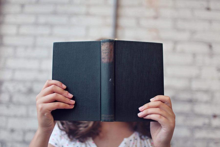 MEJORES LIBROS VEGANOS: LA LISTA DEFINITIVA