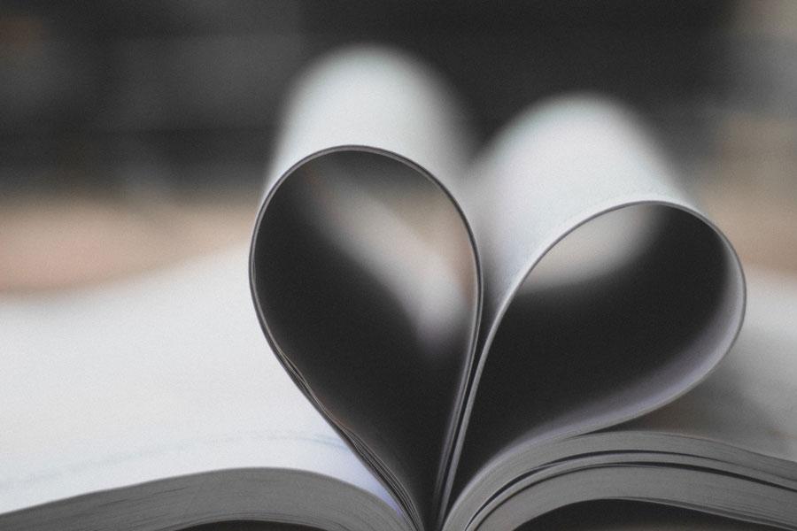 libros-veganos-recomendados
