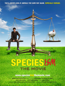 vegan documentary speciesism