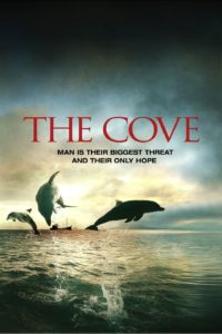documental sobre delfines