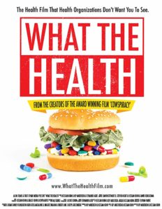 documental what the health